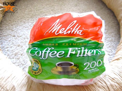 Coffee_Filter_Wreath_HoH_03