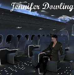 Jennifer-Dowling-photo[1]