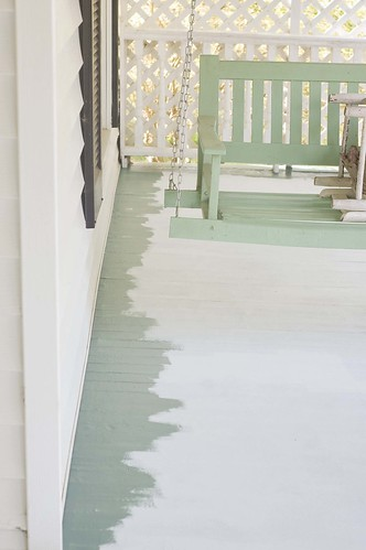 barney paint porch day 2_0029