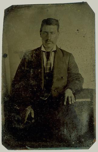 20110413 tintype man w stripe tie orig