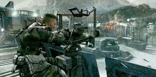Killzone 3: El mejor First Person Shooter actual