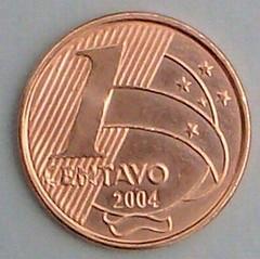 Leilões de 1 centavo