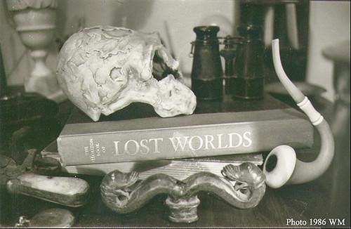 LostWorldsPhoto2