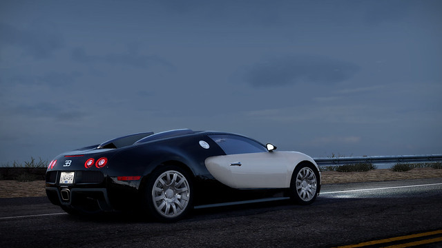 veyron_side