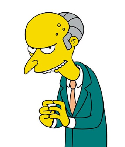 mr-burns-picture