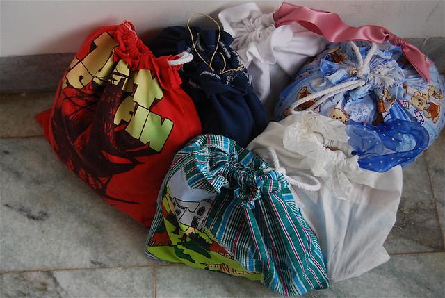 drawstring bags1