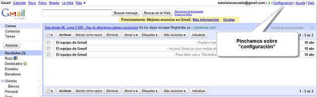 tutorial_gmail_01