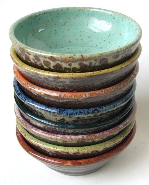 prep bowls