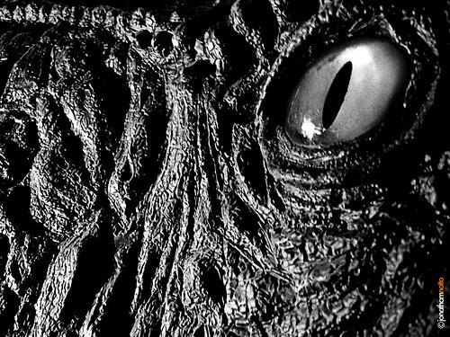 Shot 29 (Godzilla) by ICONOJONA
