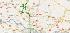 Bán đất  Mê Linh, thị trấn Xuân Hòa, Chính chủ, Giá Thỏa thuận, chị Mai, ĐT 0986407879