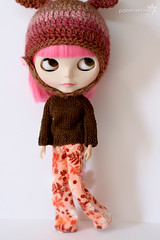 Project Blythe: Look 010