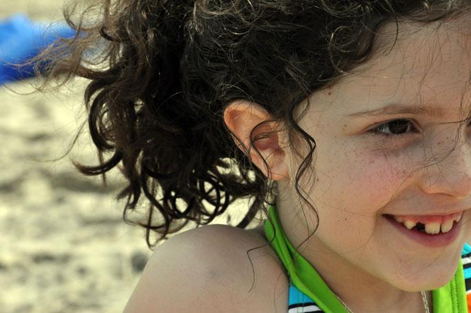 va beach 32
