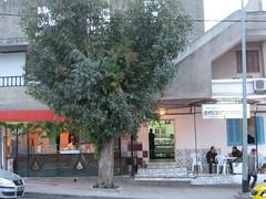 2011-01-tunesie-212-le kef-resto boumakhlouf