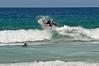 Owen Wright - Backside 3-3 (mothlabs) Tags: airs backsideair owenwright backside360 surfshobondi2011 surfingbondi