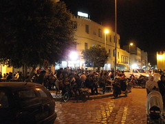 2011-01-tunesie-139-kairouan-hotel sabra (2)