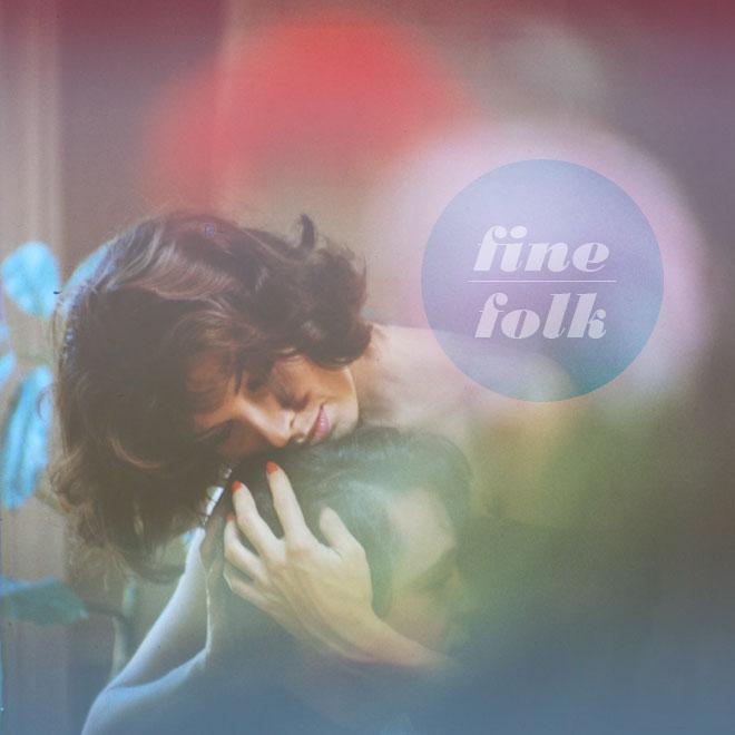 fine-folk