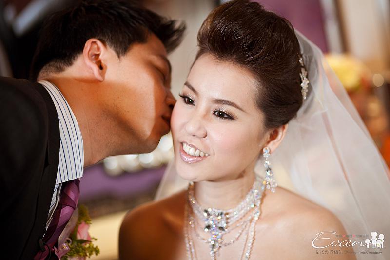 [婚禮攝影]立仁&佳蒂婚禮全紀錄_084