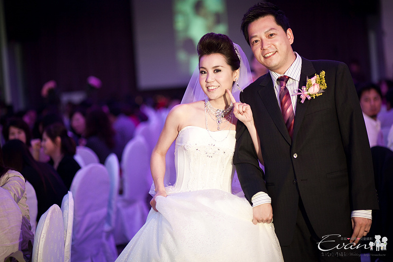 [婚禮攝影]立仁&佳蒂婚禮全紀錄_173