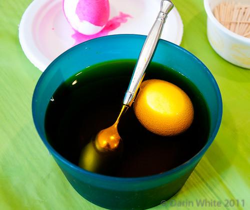 Easter2011 017