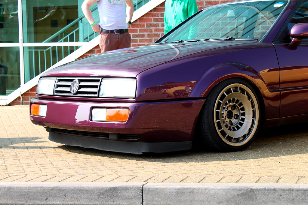 Dt S Build Thread By Dt Exp also Blue Mk1 Vw Golf also Watch as well Wallpaper 0c besides Nice Corrado. on vw gti custom