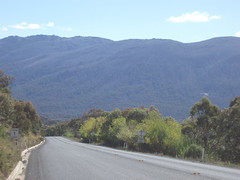 SE NSW 053 (ally portugal) Tags: snowymountains southnsw heidisteahouse lakejidabyne