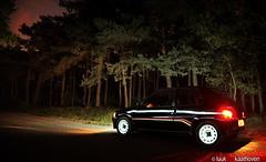 Peugeot 106 Rallye.. (Luuk van Kaathoven) Tags: 106 van peugeot rallye luuk luukvankaathovennl kaathoven