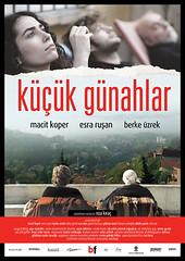 Küçük Günahlar (2011)