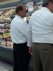20100911133405 (dadsla68_3) Tags: daddies grandpas oldermen maturemen silverdaddies