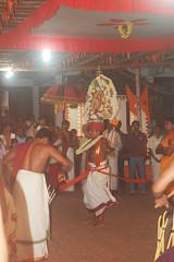 Aila Shri Durgaparameshwari Bali on Nadu Deepotsava at Aila Shri Durgaparameshwari Temple, Aila (praveenafor) Tags: temple aila kasaragod uppala vishukani durgaparameshwari nayabazar deepotsava mangalpady ailashridurgaparameshwaritemple annualfivedaysvishufestival baliutsava vishufestival bheti thammadaiva nadudeepotsava