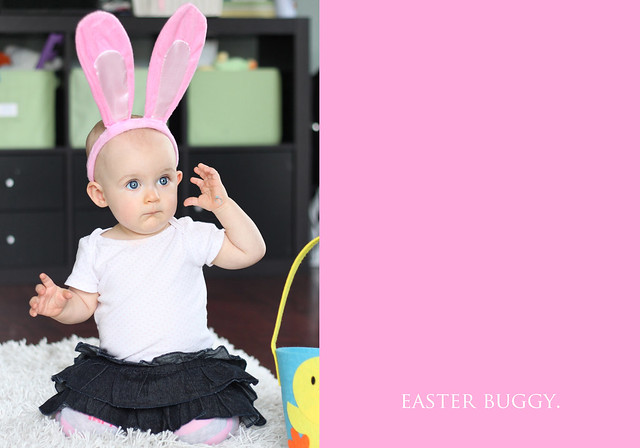 easterbuggy