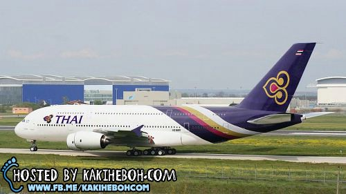 thai_airways (1)