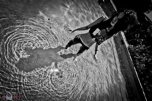 Kaile Goh by Cristi Silva-41