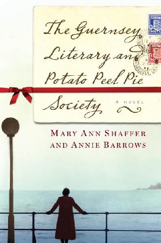 The Guernsey Literary and Potato Peel Society_jpg