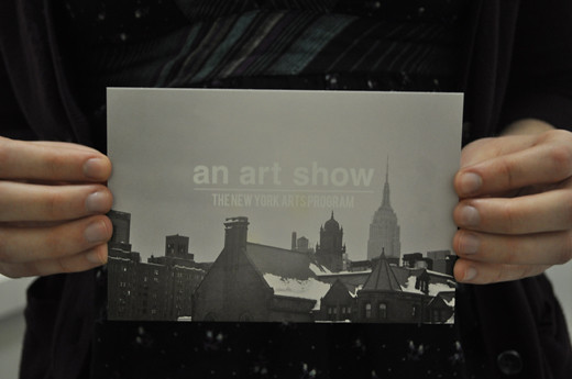 anartshow2