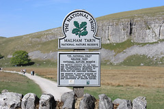 "Malham Tarn Nature Reserve • <a style=""font-size:0.8em;"" href=""http://www.flickr.com/photos/11477083@N00/5656691491/"" target=""_blank"">View on Flickr</a>"