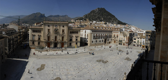 plaza santa maria 1