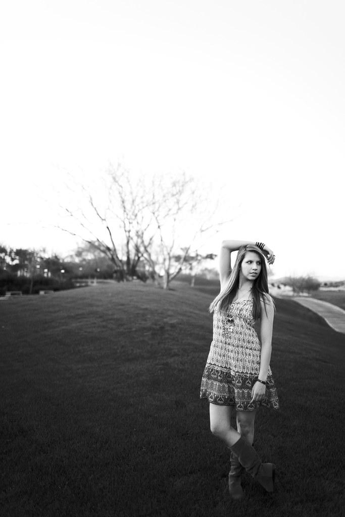 JessicaS2011-72