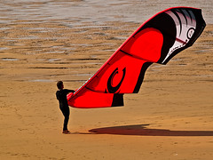 Alas de mariposa (Kepa_photo) Tags: beach playa olympus zuiko euskalherria euskadi paisvasco urdaibai fourthirds colorphotoaward digital43 livemos kepaphoto kepaargazkiak