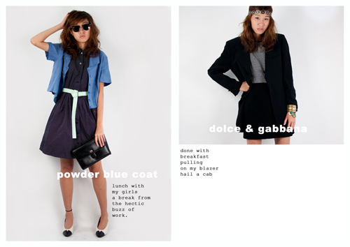 NTlookbook-double-2