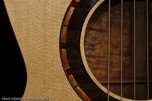 Guitar 6-2