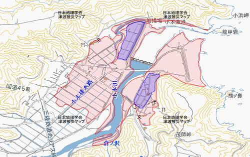 iwate_omotomura_omoto_2011ns