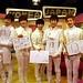 [OFFICIAL] 110427-03 Super Junior M @ MTV JKPOP