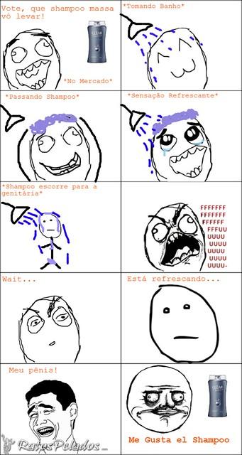 me-gusta-shampoo