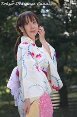姫神ゆり 画像9