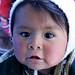 + tiwanaku  - bolivia