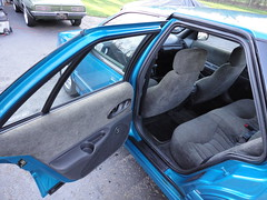 Picture 021 (jtsc23) Tags: for sale 1995 supreme oldsmobile cutlass