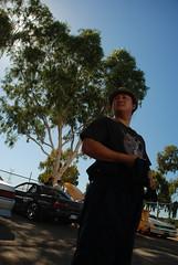 DSC_0932 (Josh Lawrie) Tags: silvia midvale 180sx 18sx silviawa