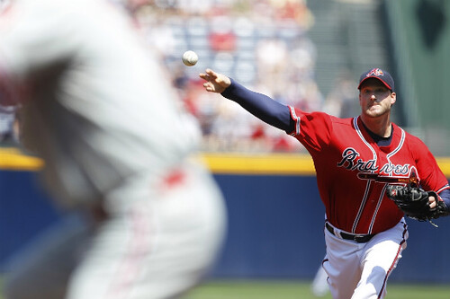 Braves dealing with embarrassing screwups 5671822535_9341fc3b0b