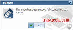 Mamutu-login-03 coupon code converted