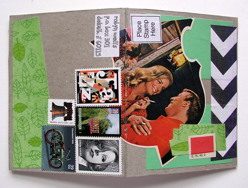 4.30.11 Mailart little books1